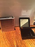 Mary Kay Compact Mini (unfilled)