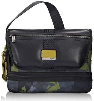 Tumi Alpha Bravo - Travis Crossbody Messenger Bag