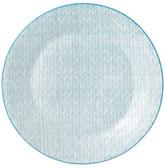 Royal Doulton 1815 Pastel Herringbone Side Plate