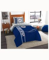 Northwest Company Los Angeles Dodgers 5-Piece Twin Bed Set