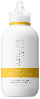 Philip Kingsley Body Building Volumizing Shampoo