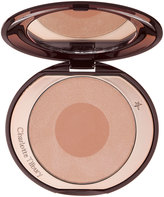 Charlotte Tilbury Cheek to Chic Swish & Pop Blusher, First Love, 8g