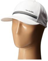 Travis Mathew TravisMathew Fetridge Hat