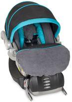 Baby Trend Flex-Loc Infant Car Seat in Cameron