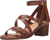 Bella Vita Women's Fira Dress Sandal