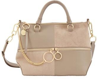 See by Chloe Emy handbag