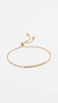 Jules Smith Designs Daisy Chain Bracelet