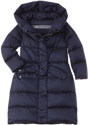 Add Down Coat