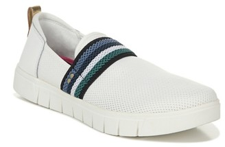 Ryka Haze Band Slip-On Sneaker