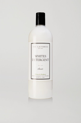The Laundress Whites Detergent, 1 Liter - one size