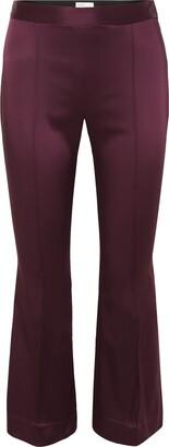 Rosetta Getty Casual pants