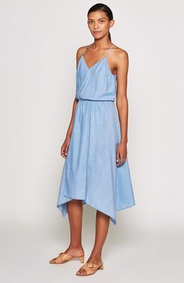 Joie Hepzibah Dress