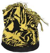 Leitmotiv Hat