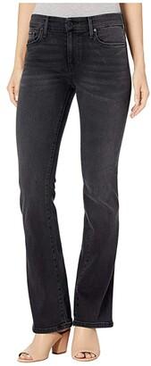 Joe's Jeans Petite Provocateur Bootcut in Hayward (Hayward) Women's Jeans