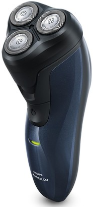 Philips Norelco Electric Shaver 1200