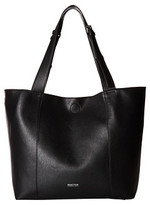 Kenneth Cole Reaction Tactical Advantage Tote