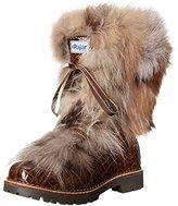 Pajar Women's Amina Boot,39 EU/8-8.5 M US