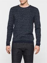 Calvin Klein Sarai Sweater