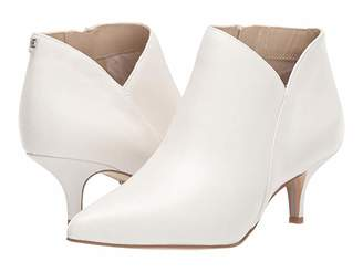 Sam Edelman Kadison (Black Nappa Verona Leather) Women's Shoes