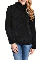BB Dakota Lexington Sweater