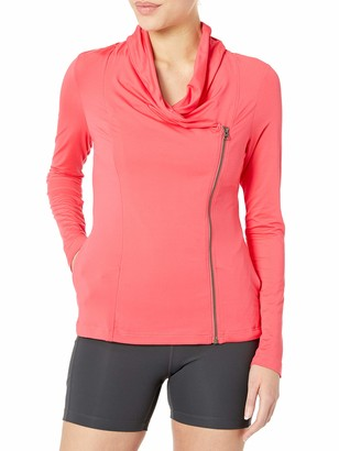 Columbia Women's Anytime Casual Zip Up