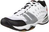 Prince Ektelon Unisex T-22 Indoor Court Shoes