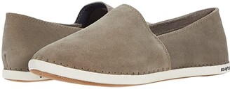 SeaVees Cayucos A-Line (Fossil) Men's Shoes