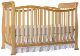 Dream On Me Violet 7-in-1 Convertible Crib