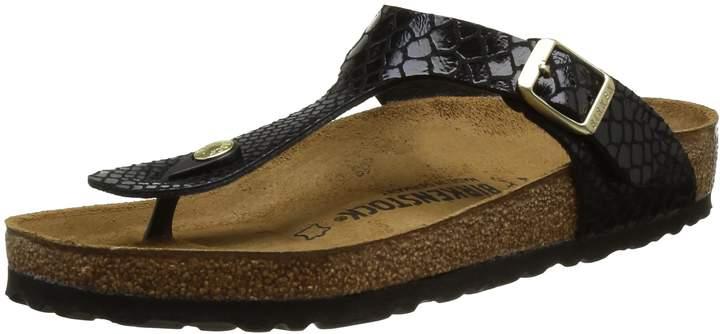 Birkenstock Women's GIZEH Sandals Regular Width