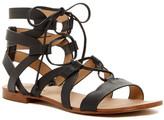 Splendid Cameron Lace Sandal