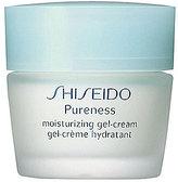 Shiseido Pureness Moisturizing Gel-Cream