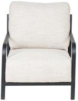 Romona Lounge Chair