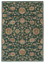 Artistic Weavers Origin Abigail Rug