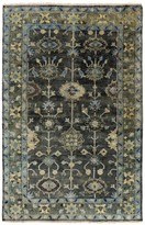 Surya Antique Area Rug, 5'6 x 8'6