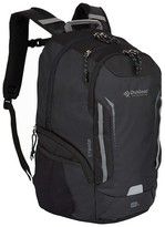 Outdoor Products Cresta Day Pack
