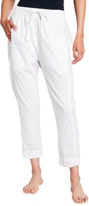 XiRENA Draper Poplin Lounge Pants