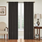 Eclipse 42-Inch by 84-Inch Kendall out Window Panel