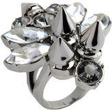 Mawi Rings - Item 50197467