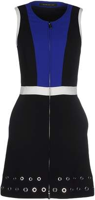 Barbara Bui Short dresses - Item 34616765WX