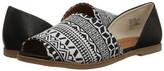 BC Footwear Bobtail