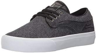 Lakai Riley Hawk Skate Shoe