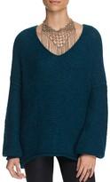 Free People All Mine Sweater