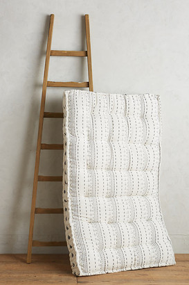 Anthropologie Elza Twin Daybed Cushion By in Assorted Size ALL