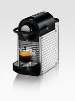 Nespresso Pixie Chrome Espresso Maker