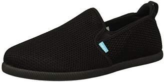 Native Cruz Sneaker