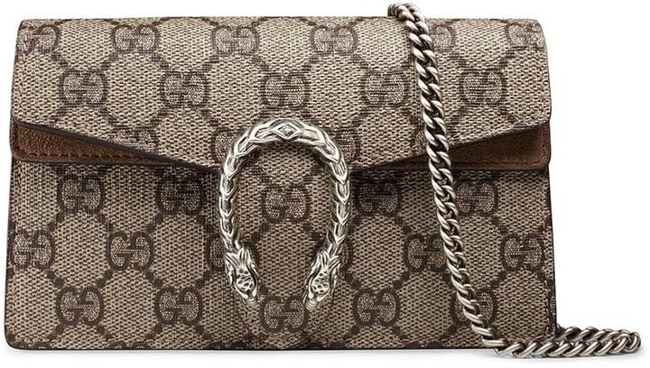 c7858d80 Gucci Women's Fashion - ShopStyle