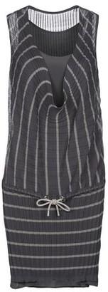 Gunex Short dress