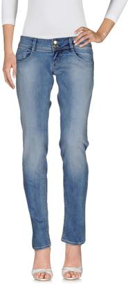 MET Denim pants - Item 42570129FR
