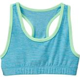 Old Navy Girls Sports Bras