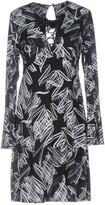Hanita Short dresses - Item 34746427